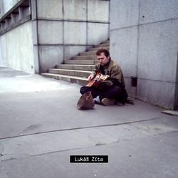 Profilový obrázek Lukáš Zíta