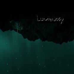 Profilový obrázek Lumenosy