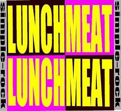 Profilový obrázek Lunchmeat