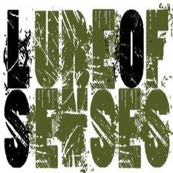 Profilový obrázek L.O.S (Lure of Senses)