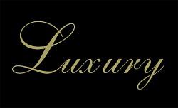Profilový obrázek Luxury Beats Production