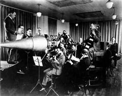 Profilový obrázek little weird orchestra