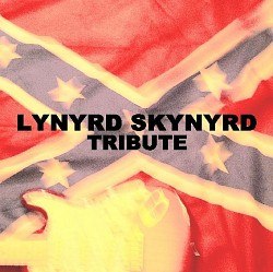 Profilový obrázek Lynyrd Skynyrd Revival