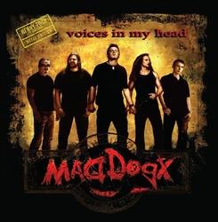 Profilový obrázek MadDogX