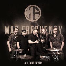 Profilový obrázek Mad Frequency