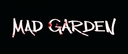 Profilový obrázek Mad Garden