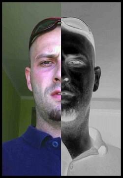 Profilový obrázek Madmajk