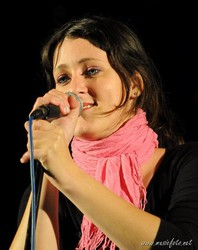 Profilový obrázek Magdalena Brožková