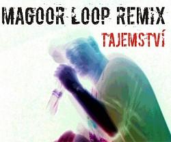 Profilový obrázek Magoor Loop