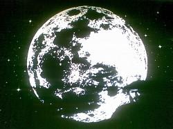 Profilový obrázek Majčas