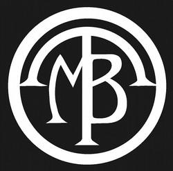 Profilový obrázek Majerovy brzdové tabulky