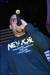 Profilový obrázek Majk Kasl