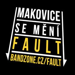 Profilový obrázek Makovice