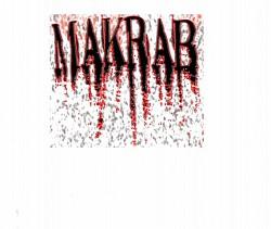 Profilový obrázek Makrab