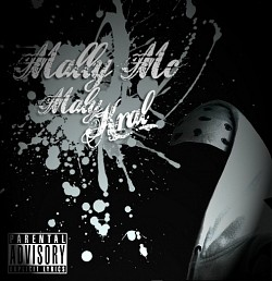 Profilový obrázek Mally_Mc