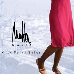 Profilový obrázek Malta