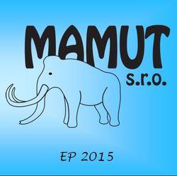 Profilový obrázek Mamutsro