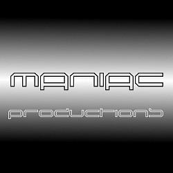 Profilový obrázek Maniac productions