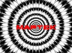 Profilový obrázek Maptek