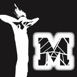 Profilový obrázek Marasmus