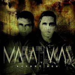 Profilový obrázek MaratLucas