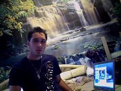 Profilový obrázek marcin