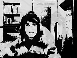 Profilový obrázek MC Marcooo