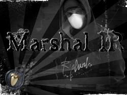 Profilový obrázek Marshal Instrument Records