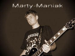 Profilový obrázek Marty-Maniak