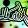 Profilový obrázek MarX