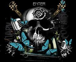 Profilový obrázek MARY COCAINE- NEW CD