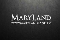Profilový obrázek Maryland