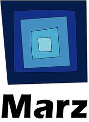 Profilový obrázek Marz