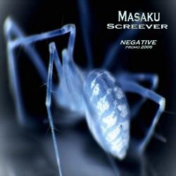 Profilový obrázek Masaku Screever
