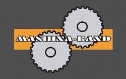 Profilový obrázek Mashina