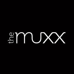 Profilový obrázek the muxx