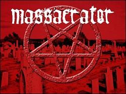 Profilový obrázek Massacrator
