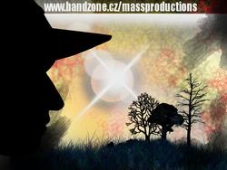 Profilový obrázek Mass productions