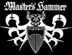 Profilový obrázek Master's Hammer