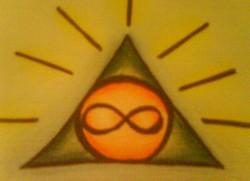 Profilový obrázek celer 16