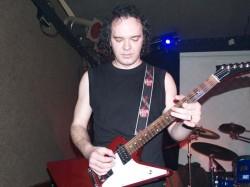 Profilový obrázek Matador rock Třebíč