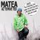 Profilový obrázek Matea