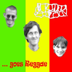 Profilový obrázek Mato Umbuk