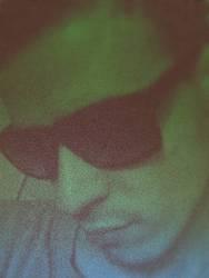 Profilový obrázek MATT