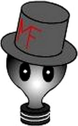 Profilový obrázek Maus Filtr
