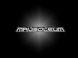 Profilový obrázek Mausoleum