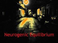 Profilový obrázek Neurogenic Equilibrium