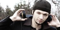 Profilový obrázek MAX Production