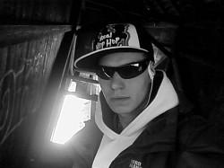 Profilový obrázek Mc Arsen