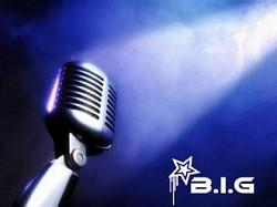 Profilový obrázek B.i.G